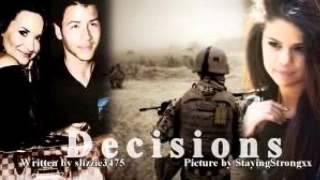 Decisions 3