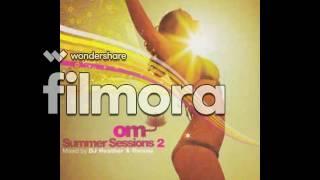 (DJ Heather & Onionz) OM Summer Sessions 2 - Diem - Chuggin
