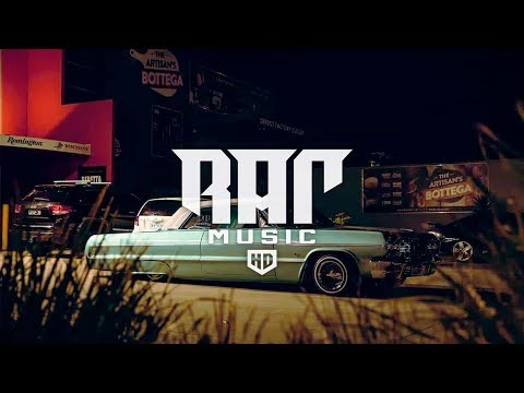 2Pac - Dead Wrong ft. Nate Dogg, Snoop Dogg, Warren G (Remix)