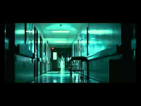 """""""O Olho"""" - Trailer Legendado"""