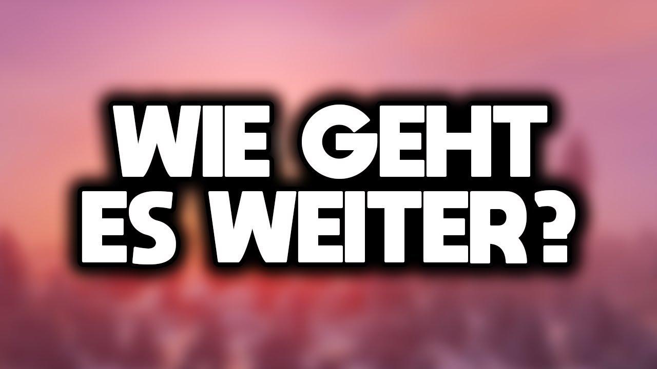 GehtS