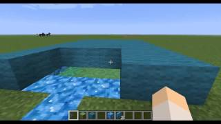 Mystcraft Help - How to Portal
