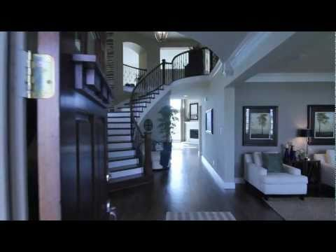 Download Youtube: Grand Homes - The Hartford Model