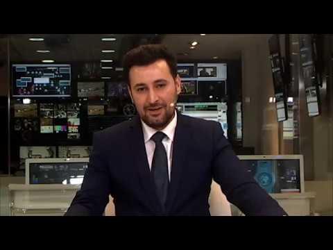 De Cerca con HPKM Abogados - Malaga 24h TV