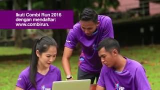 Download Video Best Run Clinic 4 - Combi Run 2016 MP3 3GP MP4