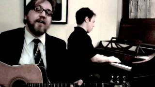 Chris Mills - Such A Beautiful Thing - Live
