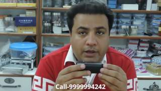 Real Time Live GPS Tracker in Chhindwara-9999994242