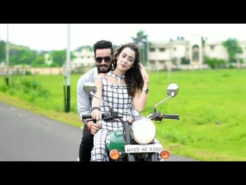 Dekhte Dekhte Song | Batti Gul Meter Chalu | Shahid K Shraddha K | Nusrat Saab | Sultan | Sad Song