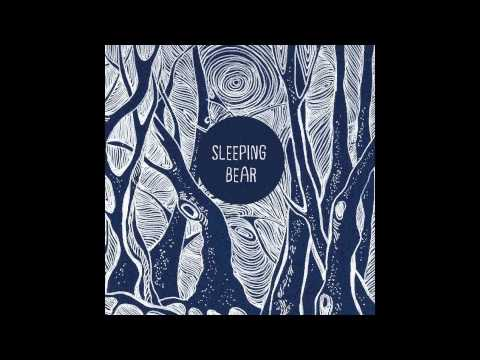 Sleeping Bear - Counterfeit of Dreams
