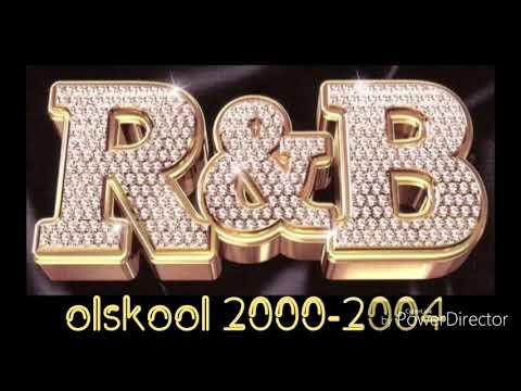 Yang Sma Nya Taun 2000 2004 Pasti Tau Lagu² R&b Oldskool Ini Srg Diputer Di Matabar