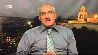 حسن عبد ربه: ما يجري في الاعتقال الإداري الإسرائيلي يرقى لجريمة حرب