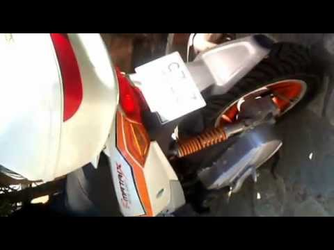 For sell Scooter keeway Matrix 50 Racing Sport 1.000 Euro