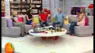 gossip-tv.gr Σίλας Σεραφείμ παντρεύτηκε κρυφα