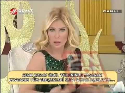 Yeşil Çam Pornosu  Porno türk Sikiş izle Porno Porno