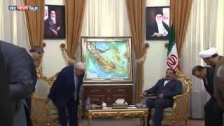 سوريا.. مبادرات متفرقة لحل أزمة مستعصية