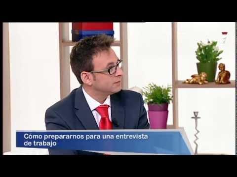 IRIS-DH Antonio J. López, entrevista selección.avi
