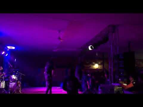 UNDERSIDE Album Launch First Time In Chitwan 2018. Feb 10