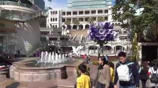 Первая поездка в Гонконг (бывшее скрытое видео :-)(По просьбам зрителей открываю это видео. Судя по их реакции оно не такое плохое как я думал :-) Поездка на..., 2015-03-06T13:37:16.000Z)