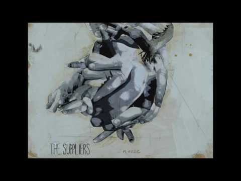 The Suppliers - Noise [Full Album]