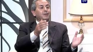 فهمي الكتوت ومحمد البشير - ملفات اقتصادية تنتظر المجلس القادم