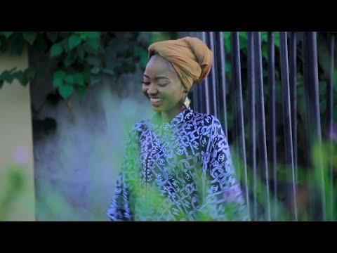 Download Soyayya Akwai Dadi Indai Ka samu Budurwa Mai sonka, Sabon Salon Soyayya Video 2020#