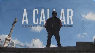 Art.Delirium - A Callar (Videoclip oficial)