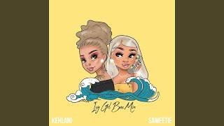 ICY GRL (feat. Kehlani) (Bae Mix)