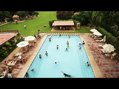 Best Western Resort Country Club - Overview