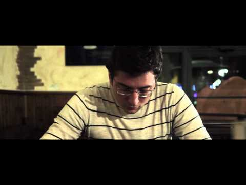 PERDUTO – Official Trailer