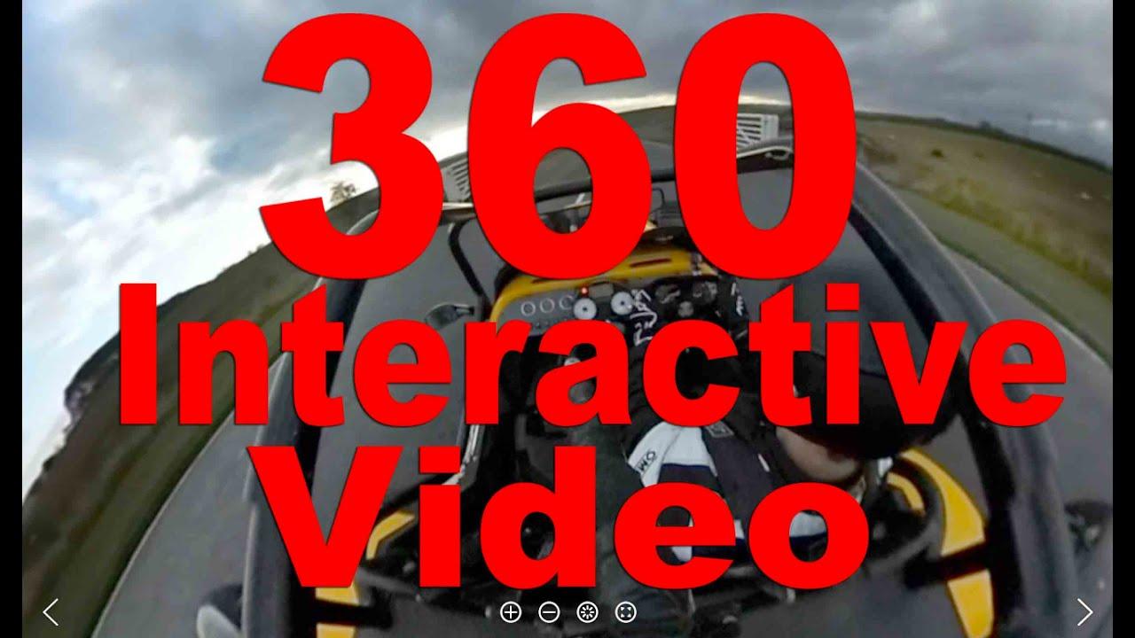Ricoh Theta S 360 Kit Car Video Zzr1400 Formula 27 Sliding On