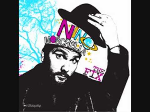 Nino Moschella - The Fix
