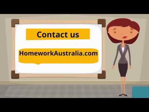 Internal Control Australia Assignment Help- HomeworkAustralia.com