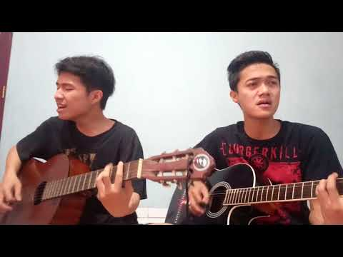 Stand Here Alone - Move On (COVER ZULIAN & REGHAN)