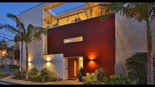 408 32nd Street, Manhattan Beach offered by the Dave Salzman Real Estate Team