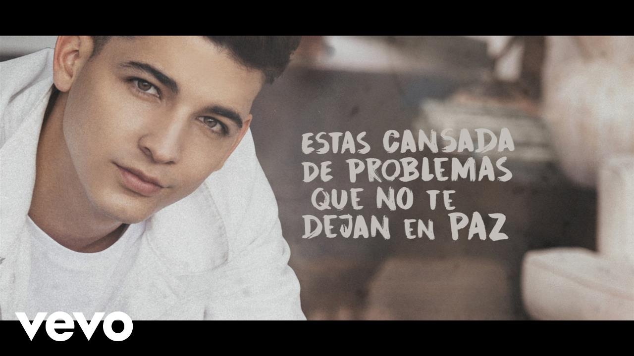 Amol De Foto Con Frase: Libre (Lyric Video) Ft. Mr. Jukeboxx