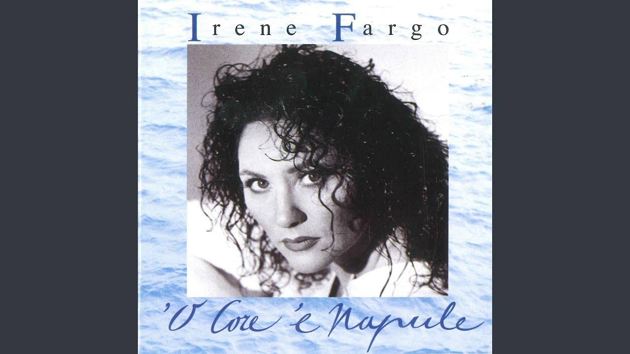 MP3 IRENE FARGO SCARICA