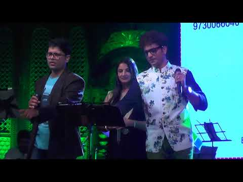 Jaha Jau Tujhe Pau Song By Manisha Latad