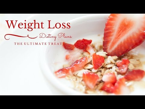Best Diets for 2016 - We