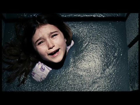 Download Children Buried Alive In Cement Inside These Apartment Walls   Movie Story Recapped