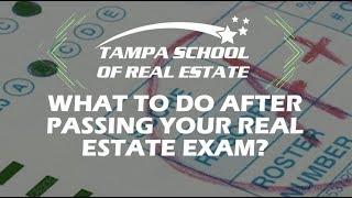 Fl Sales Associate 45 Hour Post Licensing Classes In Tampa Bay