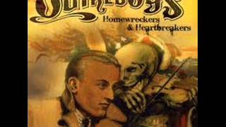 The Quireboys - Hello