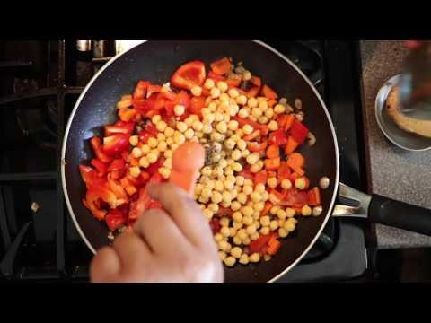 Organic Foods Merced