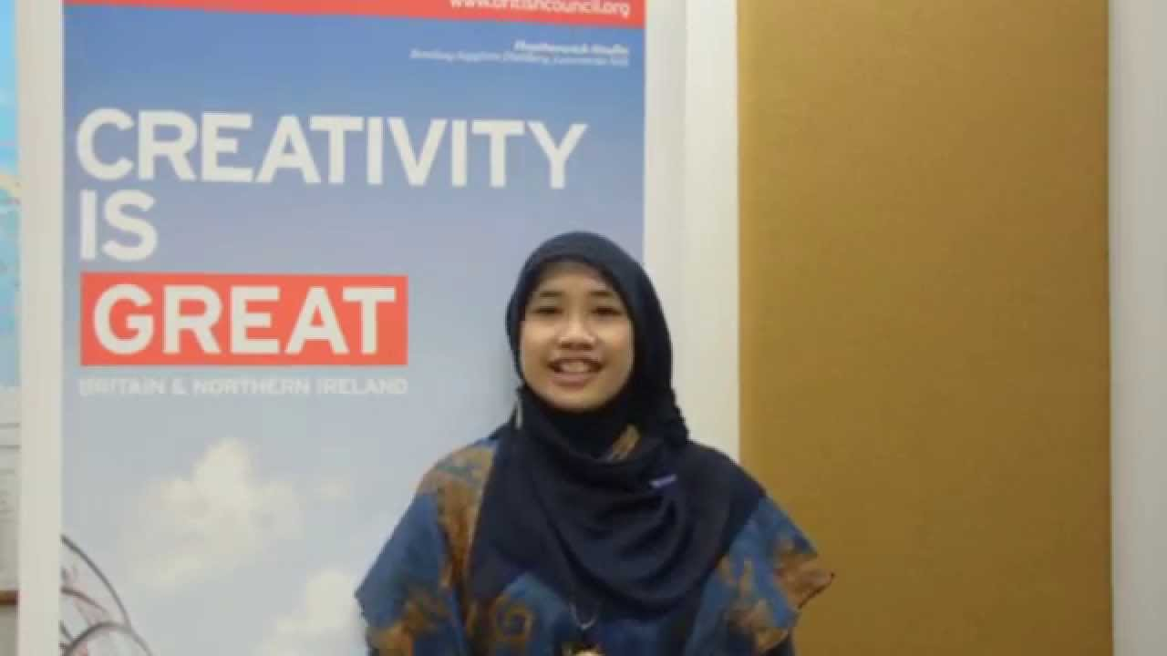 studying in uk The study in the uk guide will provide you with valuable information about the  united kindom's culture, education system, and how to adapt to life as a student.