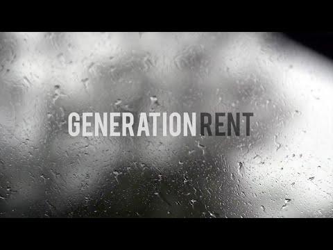 Generation Rent Mp3