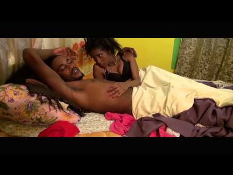 HINDI SEX scene man sex with neighbours wife from YouTube · Duration:  1 minutes 4 seconds
