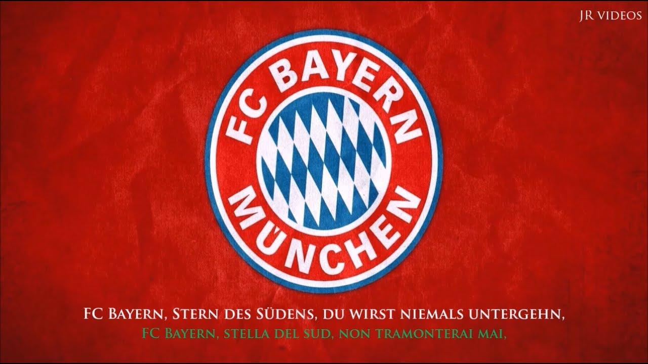 16 Luxury Pubg Wallpaper Iphone 6: Inno Bayern Monaco (traduzione)