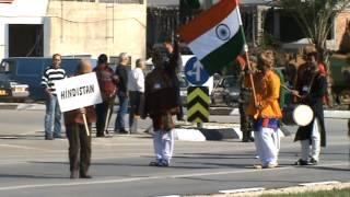 international folk dance festival in cyprus mpg