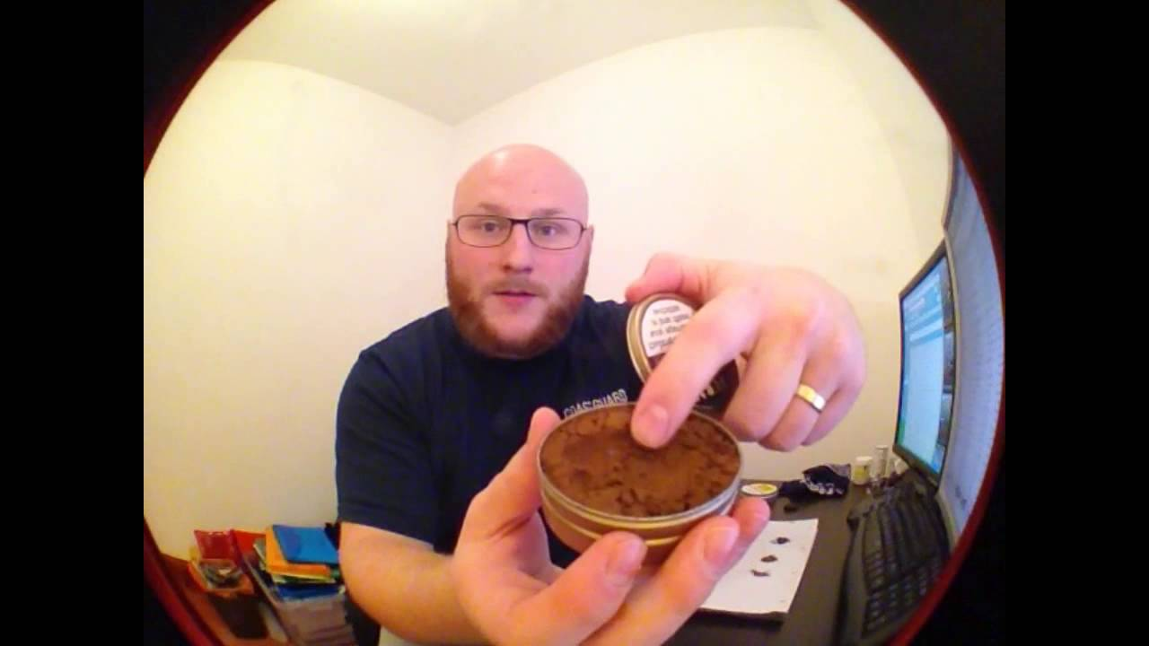 What is Snuff? - YouTube