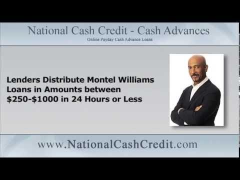 10000 dollar cash loans photo 7
