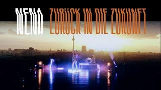 NENA | Zurück in die Zukunft (Offizielles HD Musikvideo)